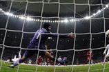 Роналду выводит Португалию в полуфинал Евро-2012 + ВИДЕО