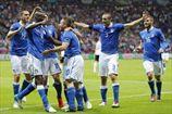 Италия – второй финалист Евро-2012! + ВИДЕО