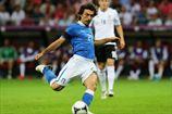 Компани: Милан ошибся относительно Пирло