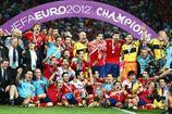 Евро-2012. Дневник последнего дня