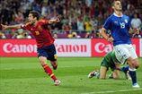"""Хорди Альба: """"Валенсия и Барселона договорились о трансфере"""""""