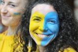 """""""Евро-2012 способствовало развитию нашей национальной идентичности"""""""