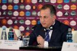 Евро-2012. 1,8 миллиона болельщиков в Украине