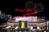 Каллен хвалит Украину и организацию Евро-2012
