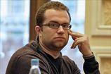 Шахматы. Пономарев сдался на 101 ходу