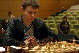 В чемпионате Украины по шахматам возродилась интрига