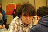 Шахматы. Антон Коробов — чемпион Украины