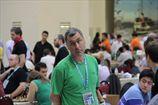 Шахматы. Сборная Украины завоевала две бронзы на Олимпиаде