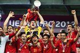 УЕФА рассчитается с клубами за Евро-2012
