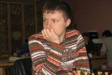 Шахматы. Арещенко сыграл вничью на турнире в Бургасе