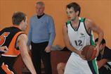 В чемпионате Казахстана будут выступать девять украинцев