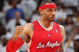 НБА. Мартин отклонил предложение Маккаби