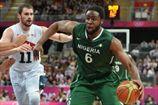 НБА. Финикс отпускает Диогу и Джонса