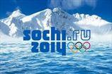 Грузия не станет бойкотировать Олимпиаду-2014 в Сочи
