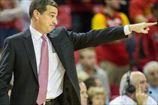 NCAA. Мэриленд не оставляет шансов Вирджинии