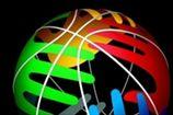 ФИБА готовит масштабные изменения в правилах
