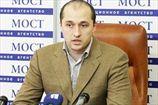 Плавание. Сборную Украины поведет новый тренер