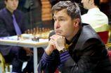 Шахматы. Рейтинг ФИДЕ: Карлсен — первый, Иванчук — 13-й