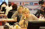 Помощник Илюмжинова: президент ФИДЕ не виноват, что Ушенина до сих пор не получила квартиру