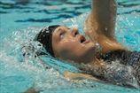 Плавание. Российская чемпионка Европы дисквалифицирована на шесть лет