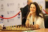Шахматы. Женская серия Гран-При стартует в мае, Костенюк может сыграть за Швейцарию