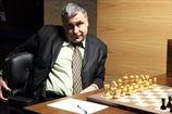 Шахматы. Грищук боится в Лондоне заболеть, а Иванчук — перепутать новыми фигурами ферзя с королем