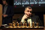 Шахматы. Турнир претендентов: Иванчук проигрывает Раджабову