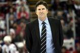 Хоккей. Канада: Бэбкок должен сохранить пост тренера