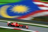 Формула-1. Гран-при Малайзии. Как это было