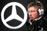 Формула-1. Браун поддерживает командную тактику