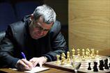 Шахматы. Быстрые ничьи Иванчука и Карлсена, еще одно поражение Ароняна