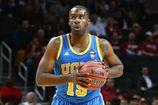 NCAA. Тренер UCLA: Мухаммад идет на драфт