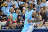 NCAA. ПиДжей Хэйрстон не пойдет на Драфт-2013