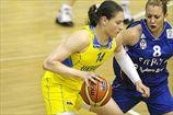 WNBA аннулировала выбор Ягуповой на драфте
