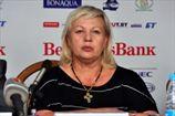 Художественная гимнастика. Тренер сборной Беларуси: у украинок мнимая сексуальность и мнимая гимнастика