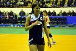 Волейбол. Северодончанка возвращает в Украину игрока сборной