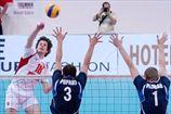 Волейбол. Чемпион Украины подписывает лидера сборной Черногории
