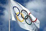 Буэнос-Айрес — столица летних Юношеских Олимпийских игр