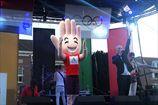 На Олимпийском фестивале Украина добыла 14 медалей