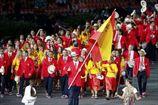 Газоль, Надаль, Роналду и Индурайн помогут Мадриду получить Игры-2020