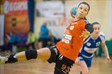 Волейбол. Дебютант Суперлиги сыграет два матча в Польше