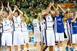 Финляндия вступает в борьбу за wild-card на ЧМ