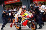 """MotoGP. Маркес: """"План изначально был провальным"""""""
