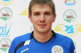 Волейбол. Чемпион Украины подписал призера юниорского ЧЕ-2008