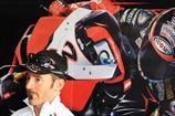 Официально: Априлья вернется в MotoGP в 2016-м году