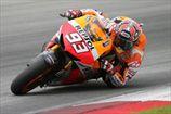 MotoGP. Гран-при Валенсии. Маркес выигрывает первую практику