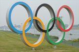"""Азаров: """"Нестабильность в Украине снижает шансы на проведение Олимпиады-2022"""""""