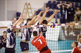 Волейбол. Отбор ЧМ-2014 (мужчины). Пиррова победа Украины
