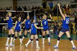 Волейбол. Известны 16 из 24 участников женского ЧМ-2014