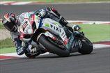 MotoGP. Камье переходит в Йоду